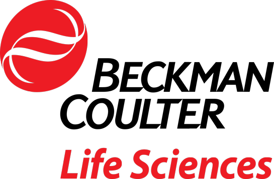Beckman-Coulter-Life-Sciences-Logo-545w