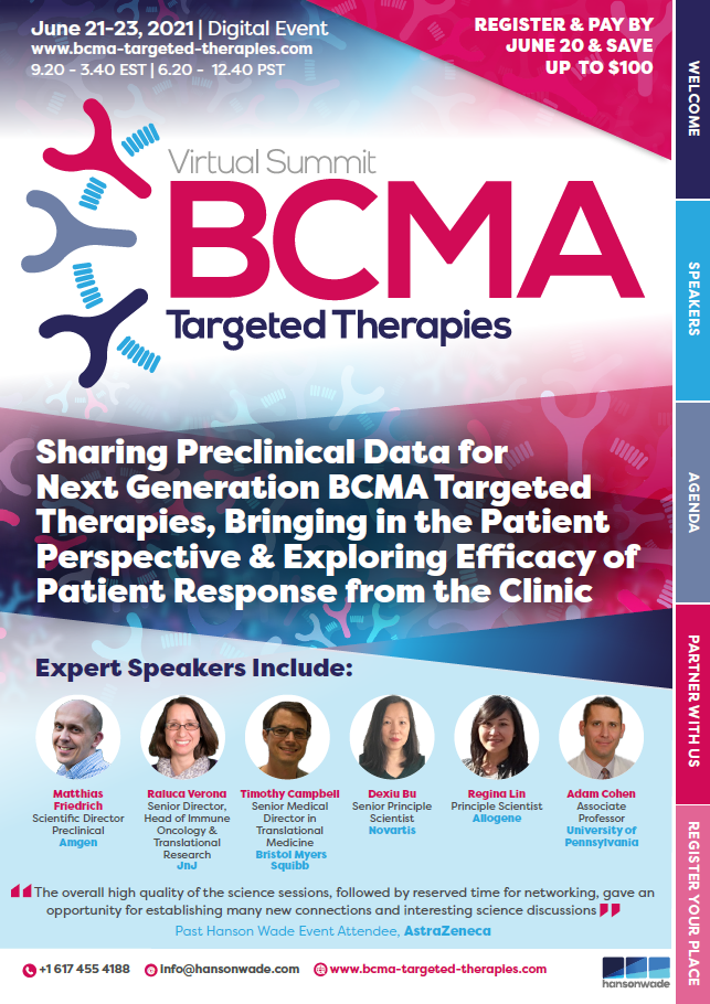 BCMA June Front Cover